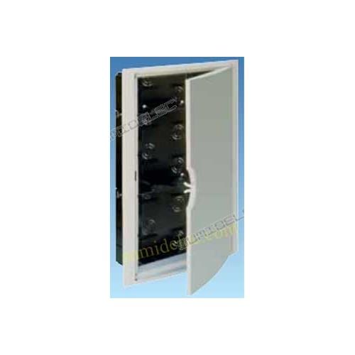 Caja empotrar registro ict 300x500x60 solera 5507 precio