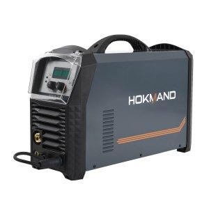 HOKMAND MDR 315