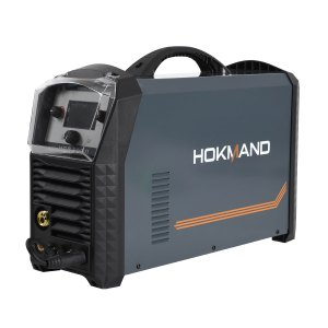 HOKMAND MDR 200 D