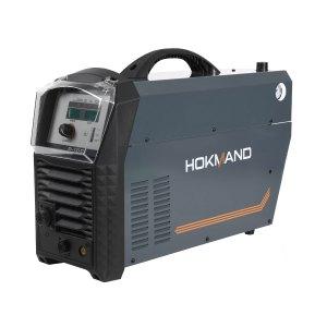 HOKMAND P-100- P120 CNC