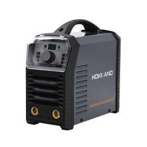 HOKMAND SDR 220