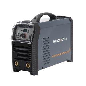 HOKMAND SDR 200 HDC