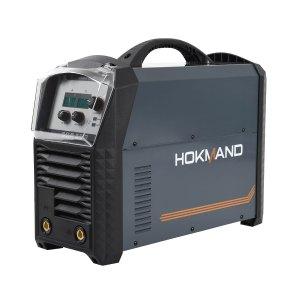 HOKMAND SDR 320
