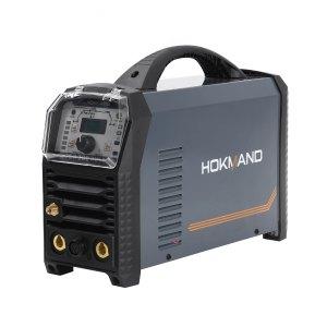HOKMAND TDR 200 Pulse
