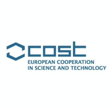 12_cost_logo