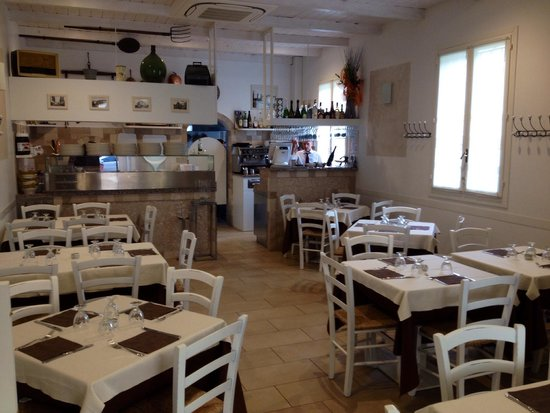 Arredo Bar e Negozi  Torino  Arredamenti SUMISURA