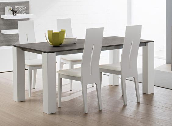 Tavoli e Sedie  Torino  Sumisura Arredamenti