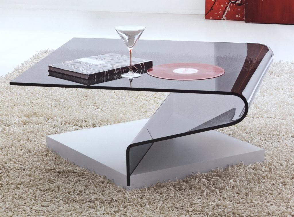 Tavolini per ingressi sala e salotti  SUMISURA Fabbrica