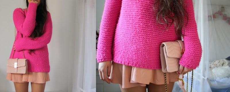 Pink & Rosé