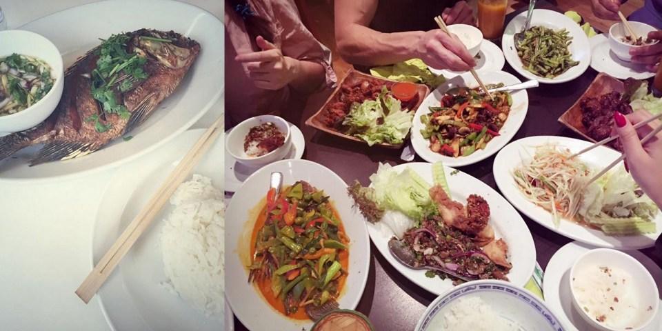 Aroydee_Frankfurt_Thaifood