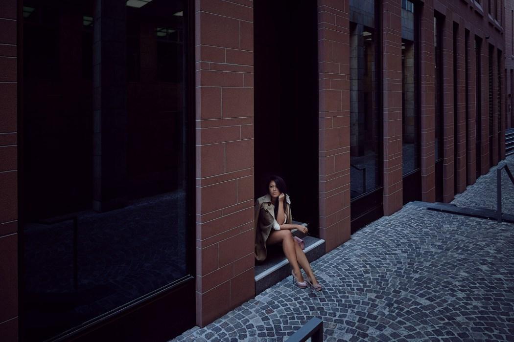 Summer_Lee_Fashion_Frankfurt_Altstadt_04