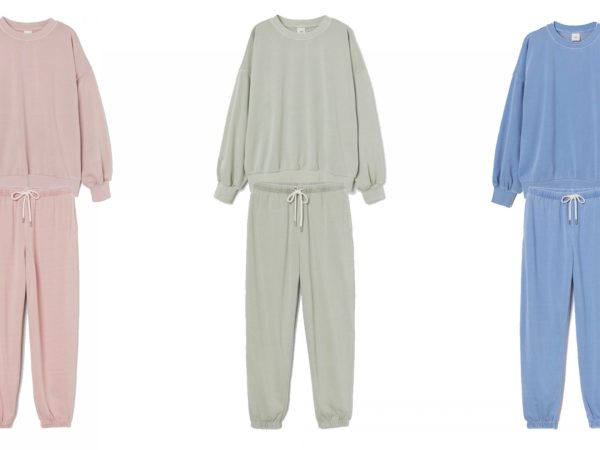 Addicted to Loungewear: 24 Pieces you will love!