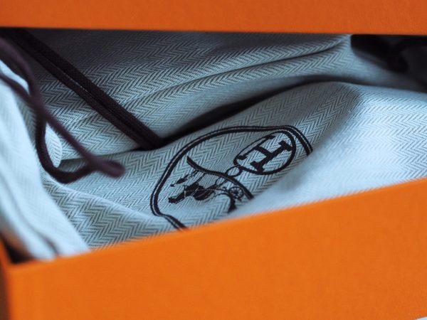 Designer Dupes: Beliebte Designer Schuhe & ihre besten Lookalikes!
