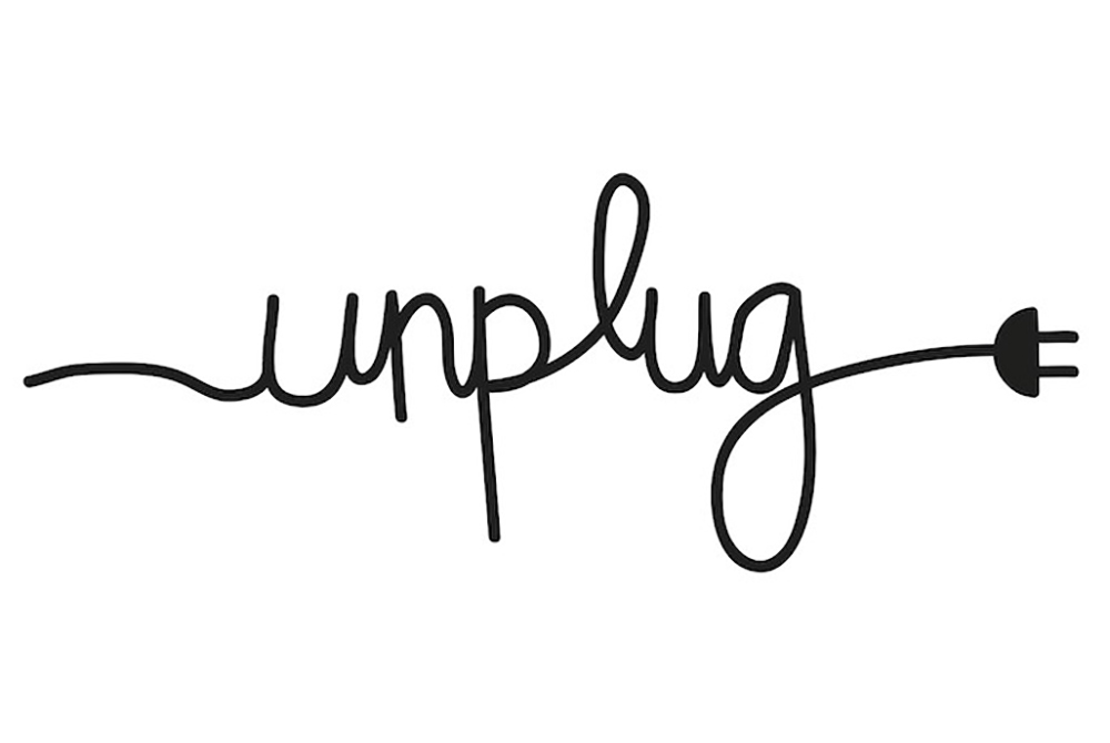 The Power of Unplugging at Sleepaway Camp