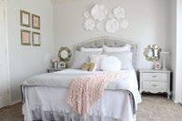 Tween Girl Bedroom Makeover - Summer Adams