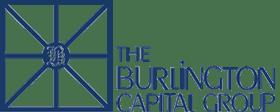 burlington-capital