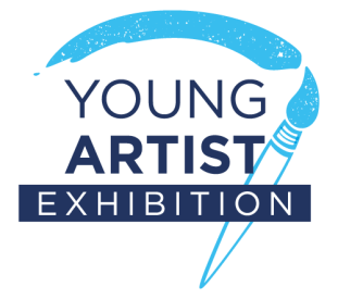 OSAF_Icon_Secondary_YoungArtistExhibition