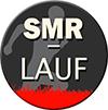 XII. GUNTAMATIC SMR-Lauf | 18.9.2021