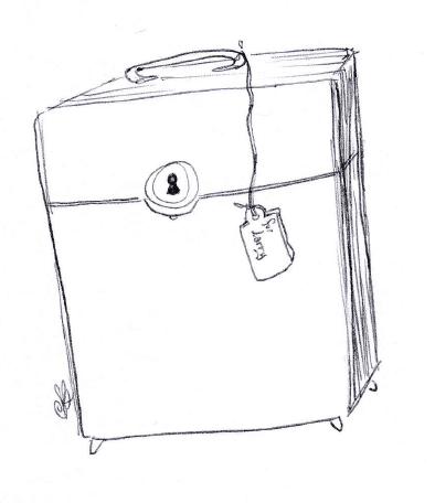 lockbox-11-2