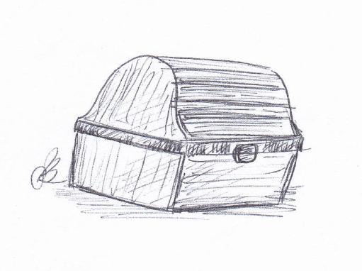 12-1-displeasure-chest