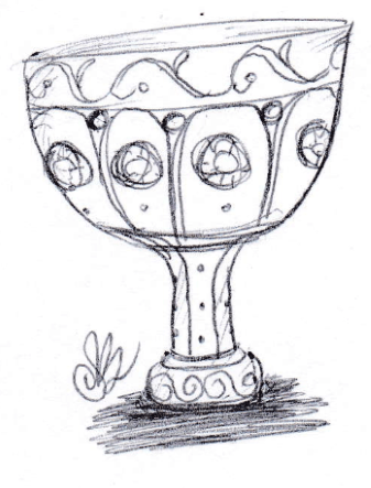 12-25-goblet