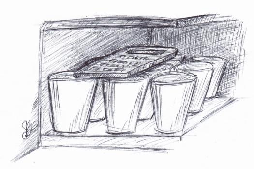 12-3-inefficient-abacus