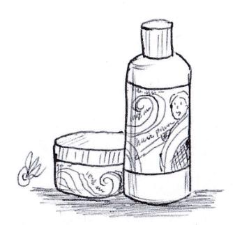 1-5-potion-proposition