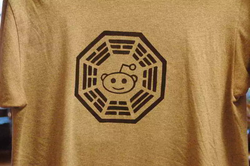 finishedshirt