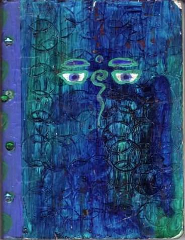 Chimera Codex (8)