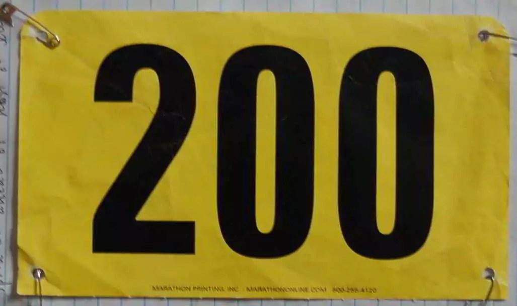 turkeyrun200