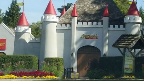 Amusement Parks Water Parks  Attractions in Southwestern