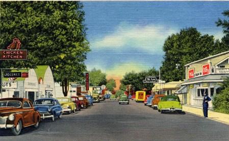 GOTL Main Street