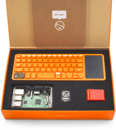 Summer Camp Computer Kit