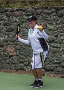 Summerland Pickleball Club