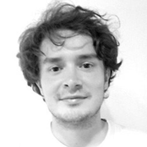 Edouard Oyallon