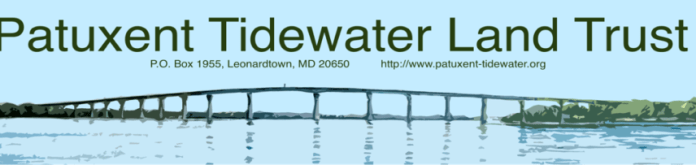 Patuxent Tidewater Land Trust