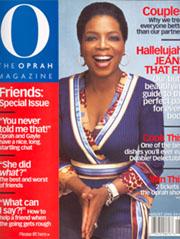 press_oprah02