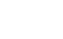 Area Stage Co