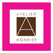 LOGO ATELIER MONNIER master 21 dec 2010 copy