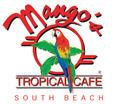Copy of Mango's