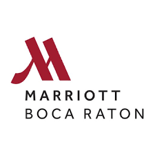 Marriott Boca Raton