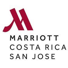 Marriott Costa Rico