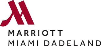 Marriott Dadeland