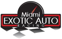 Miami Extotic