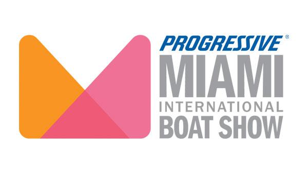 Miami Inlt Boat