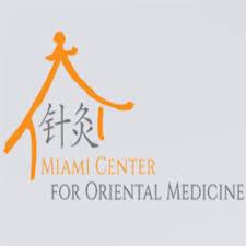 Miami Oriental