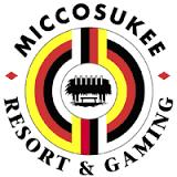 Miccosukee Resort