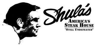 Shulas
