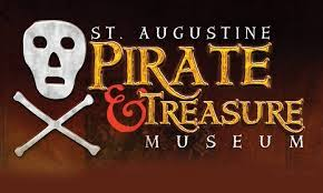 St Augustine Museum