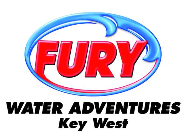 fury-logosmaller